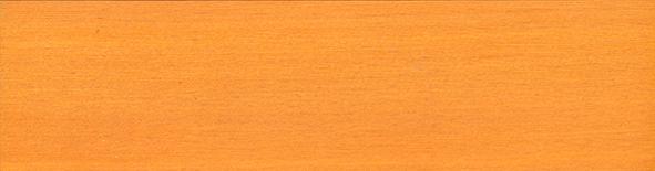 #710 ストーンパイン