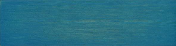 #736 ロイヤルブルー